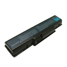 12-cell Battery for GATEWAY AK.006BT.025 AS09A31 AS09A36 AS09A41 AS09A51 AS09A56