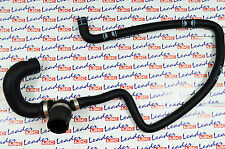 Vauxhall Astra H or Zafira B Radiator Hose 13118272 Original New