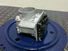 HONDA CRV Throttle Body Mk4 1.6 Diesel 12 13 14 15 16 17 17900-rzo-go
