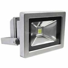 12v 12 VOLT 10w LED CARAVAN CAMPER VAN MOTOR HOME LOW ENERGY FLOOD LIGHT SAVING