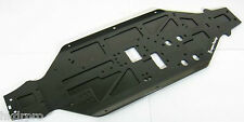 CNC Lightened Chassis for Kyosho INFERNO GT2 ST