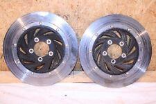Honda CB900 SC01 SC09 Bremsscheiben Bremsscheibe vorne