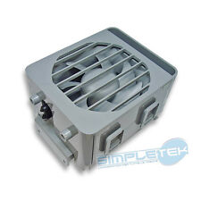 Cooling Fan Apple Mac Pro 4,1 & 5,1 (2009-2012)/VENTOLE/922-8884