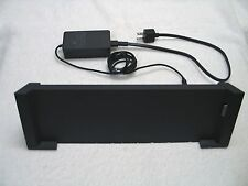 Microsoft Surface Pro 3 Docking Station OEM Complete w/Power Supply- Model #1664