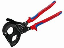 Knipex - Cable Cutter For SWA Cable 45mm Capacity 315mm