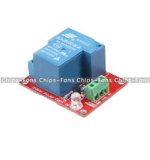 SLA-05VDC-SL-A 5V 30A Relay Module High Power For Arduino AVR PIC DSP ARM NEW