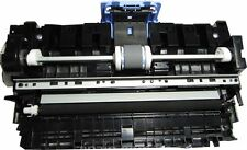 HP M1530/1536MFP RM1-7575 Paper Pickup Assembly