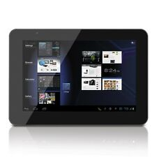 Coby Kyros MID9042 8GB, Wi-Fi, Android 4.0 OS, 9in internet tablet PC - Black