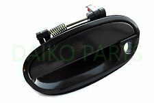 CHEVROLET AVEO SPARK DEAWOO KALOS OUTER LEFT FRONT DOOR HANDLE KKK
