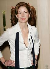 Dana delany a4 photo 12