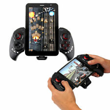 Newest PG-9023 4th Gamepad Bluetooth Wireless Remote For iOS/Android PC USA BY