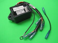 Yamaha  Ignition Pack 6F5-85540-22-00  (A665)