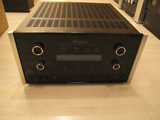 Mcintosh MHT200 AC High End AV Receiver frisch vom Service