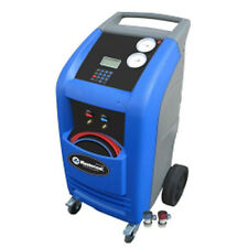 Mastercool 69788-A Automatic R134a Recovery, Recycle and Recharge Machine