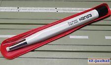 für Slotcar Modellbahn  -- Glasfaser Radierer nachfüllbar !