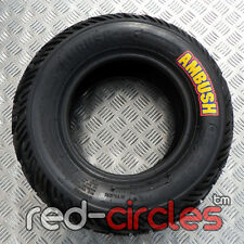 21 x 7-10 MAXXIS AMBUSH E-MARKED ATV QUAD BIKE TUBELESS TYRE TIRE AT21x7-10
