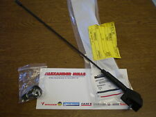 FORD NEW HOLLAND autentico Aerial ANTENNA CNH T4 T5 TM TS TL TRATTORI 82008643
