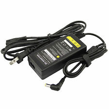 new LCD AC Power Supply Adapter DC 12 Volt 5 Amp (12V 5A) LCD Monitor Laptop