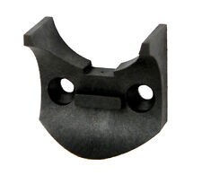 Savage 24 94 947 Forend Head Pivot Plate Spacer