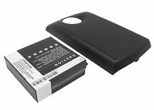 High Quality Battery for LG Optimus 7 Premium Cell