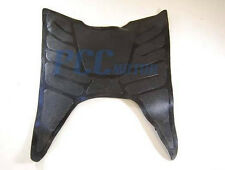 New Old Stock Scooter Floor Mat Cover For GY6 49cc 50cc Moped H SM02