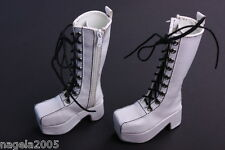 *DollHeart* shoes BOOTS for SD BJD 10/13 girl **LS-200**