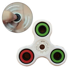 3D Fidget Hand Finger Spinner Focus Toy - Stress Reliever Gift For Kid Adult HOT