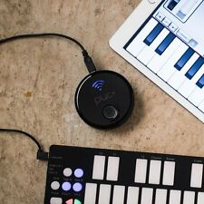 puc+ Plus Universal Bluetooth LE Wireless Connectivity MIDI Controller Interface