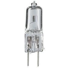 10 G4 Long Life Halogen Bulb 12v 20watt £3.29 delivered
