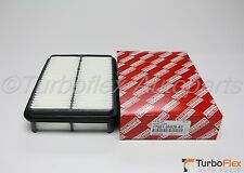 Toyota Tacoma 4Cyl. 1995-2000  Air Filter Genuine OEM 17801-35020-83