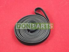 NEW Carriage Drive Belt for HP DesignJet Plotter 500 500ps 800 800ps C7770-60014