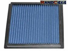 Da4260 LAND ROVER DEFENDER & DISCOVERY 2 td5 PEACK PERFORMANCE AIR FILTER