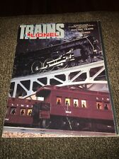 1991 LIONEL ELECTRIC TRAINS BOOK ONE CATALOG MODEL TRAIN COLLECTIBLE a