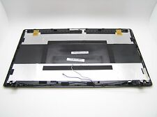 Genuine Asus X53U LCD Backcover 13GN57B0P010 AP0K3000100