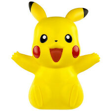 Pokemon McDonald's Happy Meal Toys EUROPE NEW 2016 Pikachu