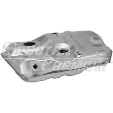 98-99  Toyota Corolla   NEW GAS FUEL TANK