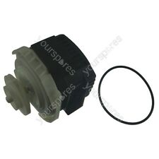 Genuine Indesit Wash Motor/pump Bldc 220/240v   Seal
