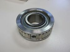 Gimbal Bearing for Mercruiser/Mercury 30-60794A4 30-879194A02 Alpha/Bravo
