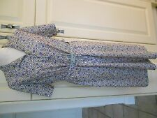 richard stump vintage dress size 14