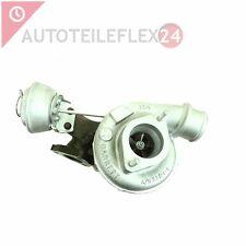 Turbolader Honda CR-V III 2.2 i-CTDi 103kW 140PS  759394  GARRETT