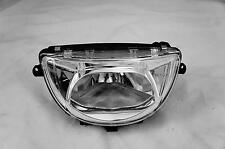 Premium Aftermarket Quality Headlight for BMW K1200RS K1200 RS K 1200 1997-2005