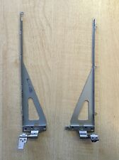 Advent 9215 7113 8111 5303 L+R Hinge Hinges Screen Brackets Set Pair 40GL51020