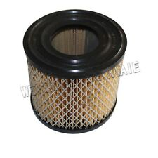 Air Filter for Briggs & Stratton 390930 393957 (S) 7 to 18hp Engine Deere PT9334