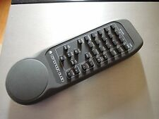 Cambridge Audio Remote Control SRC-01