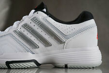 ADIDAS BARRICADE COURT 2 sneakers for women, NEW & AUTHENTIC, US size 8