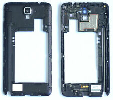For Samsung Galaxy Note 3 Neo N7505 Middle Plate Bezel Housing Frame +Tools