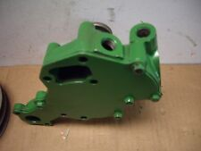 John Deere water pump yanmar engine 770 790 997 1445 1545 2072R  3005 7200