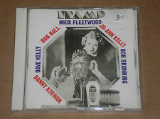 TRAMP (FLEETWOOD MAC) - TRAMP - CD COME NUOVO (MINT)