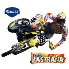 {24 inches X 36 inches} Travis Pastrana Poster #4 - Free Shipping!