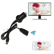 1080P HDMI AV Adapter HD TV Cable for Samsung Galaxy Tab S2 9.7 SM-T813N SM-T810